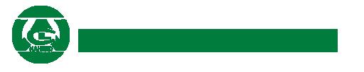 Naheed Cotton Mills Ltd