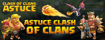 get free resources clash of clans